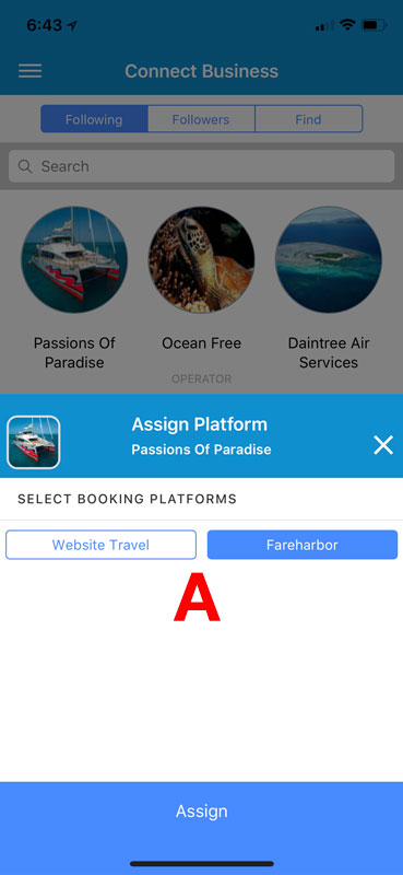 mobile-assign-platform